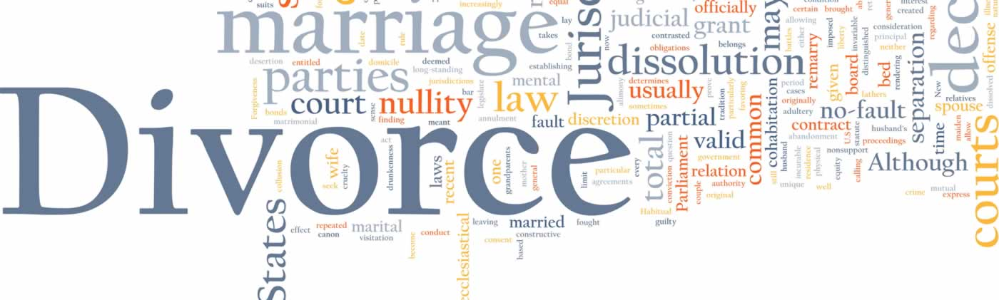 Matrimonial and family law lisburn donaldson mcconnell co given the effect that the outcome of these proceedings may have on the future of you and your family it is vital that you ensure that you have the very best solutioingenieria Image collections